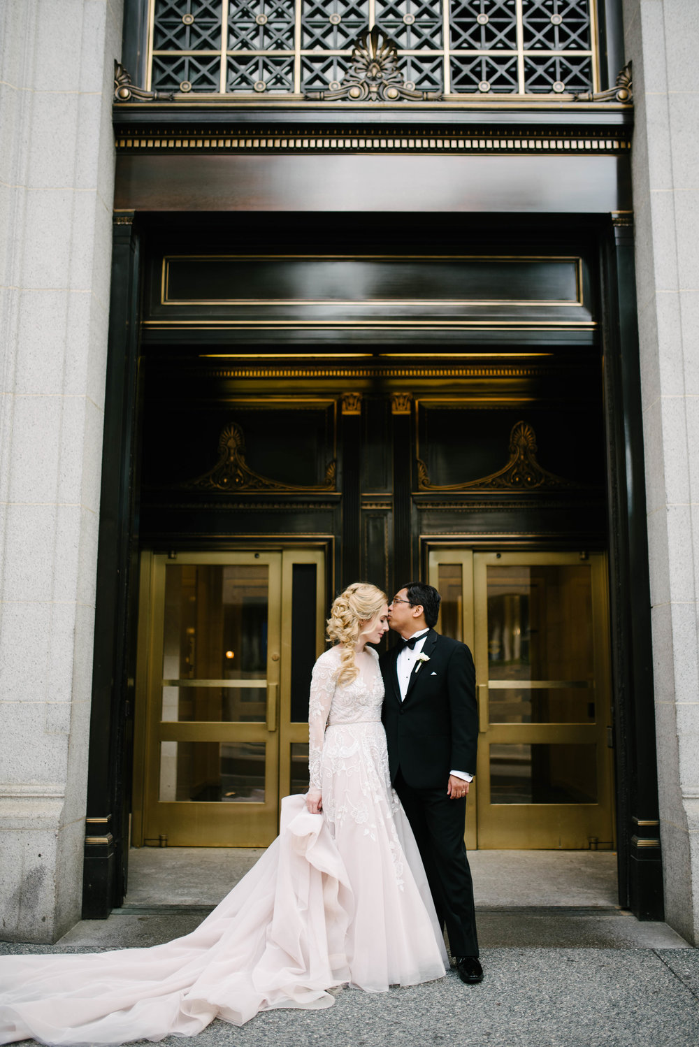 omni william penn wedding-71.jpg