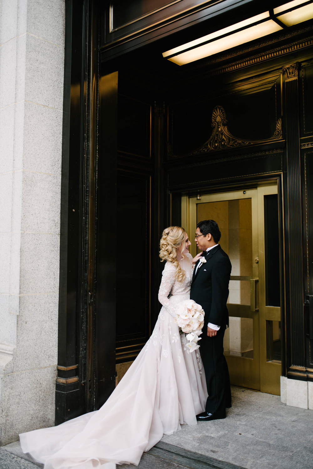 omni william penn wedding-72.jpg