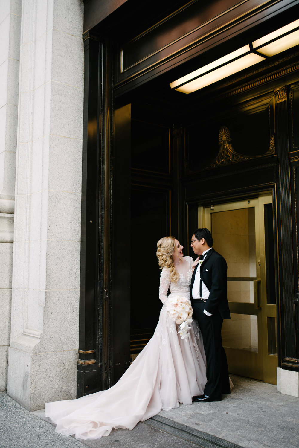 omni william penn wedding-73.jpg