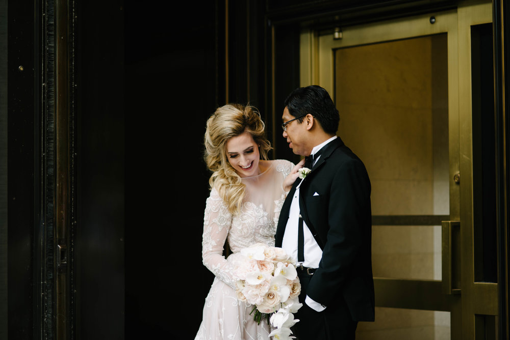 omni william penn wedding-75.jpg