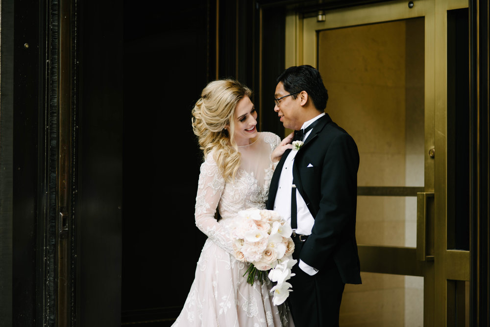omni william penn wedding-74.jpg