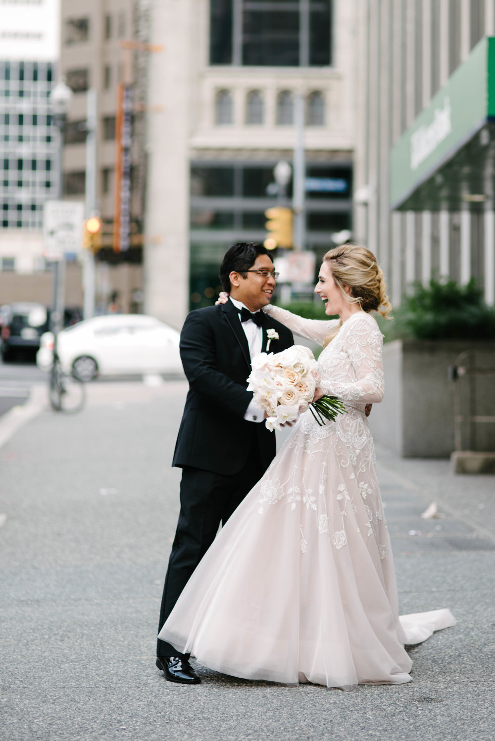 omni william penn wedding-78.jpg