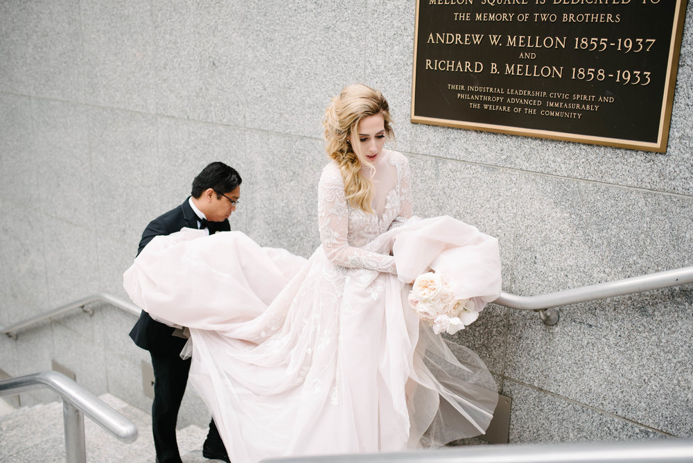 omni william penn wedding-84.jpg