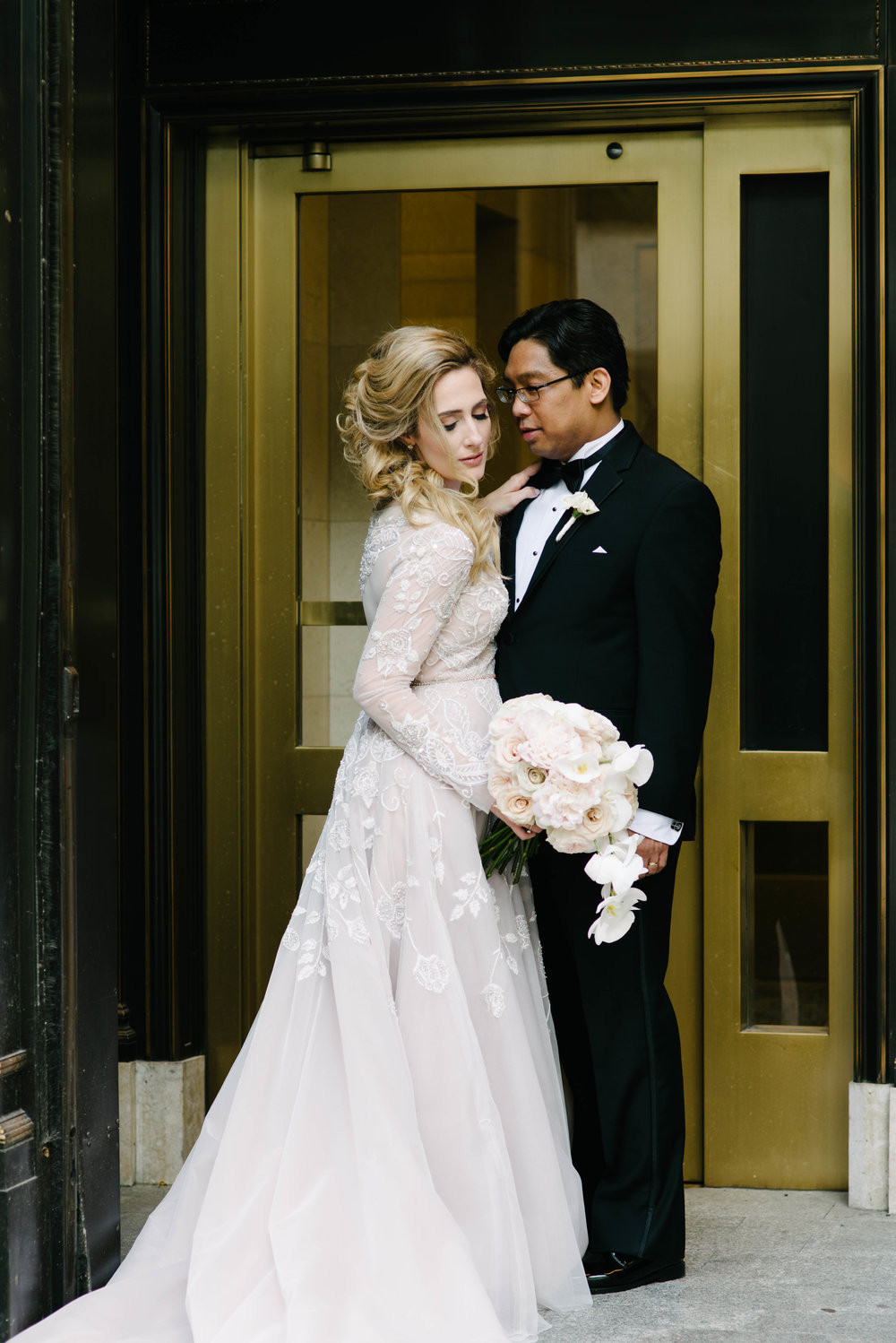 omni william penn wedding-86.jpg