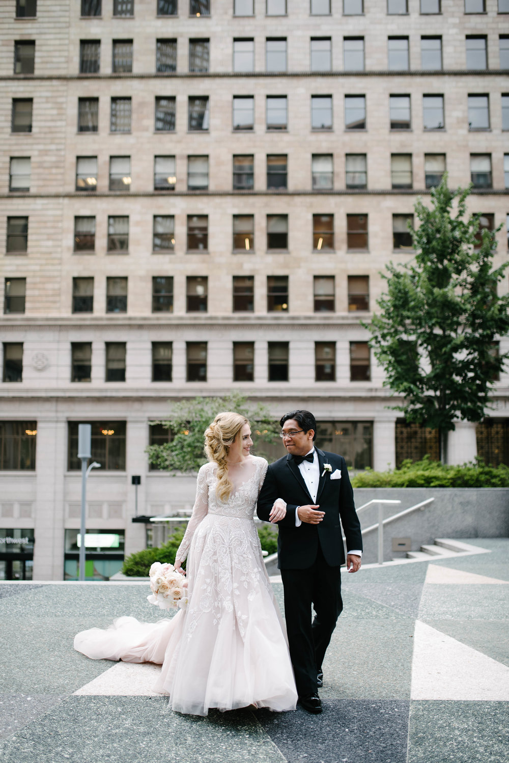 omni william penn wedding-87.jpg