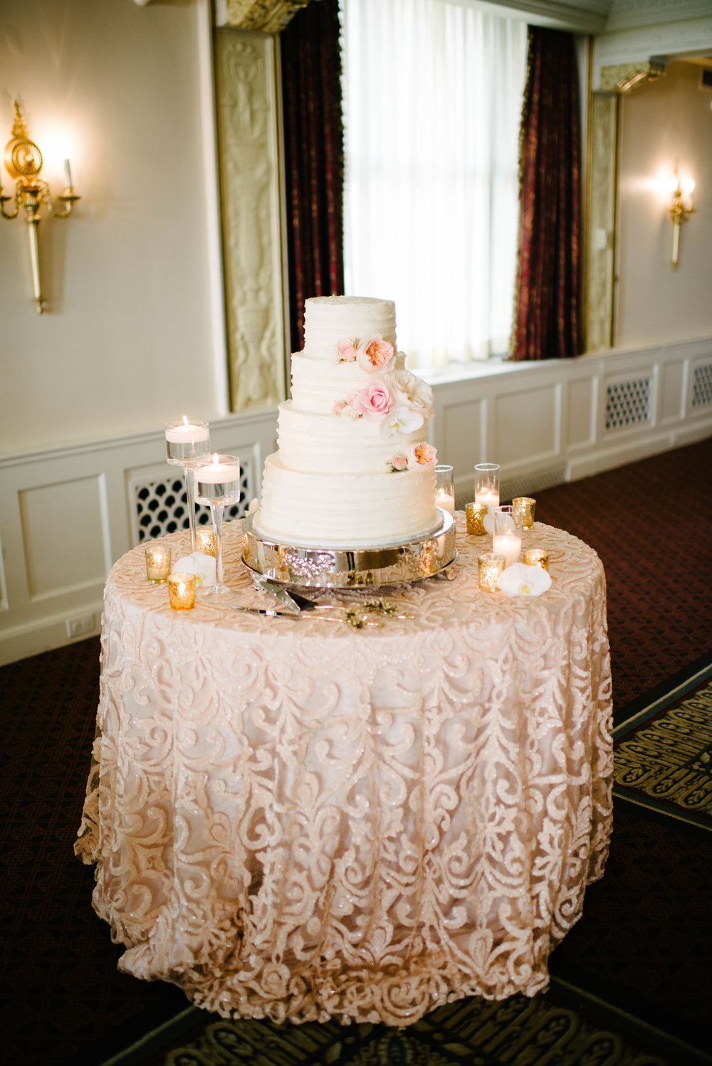 omni william penn wedding-93.jpg