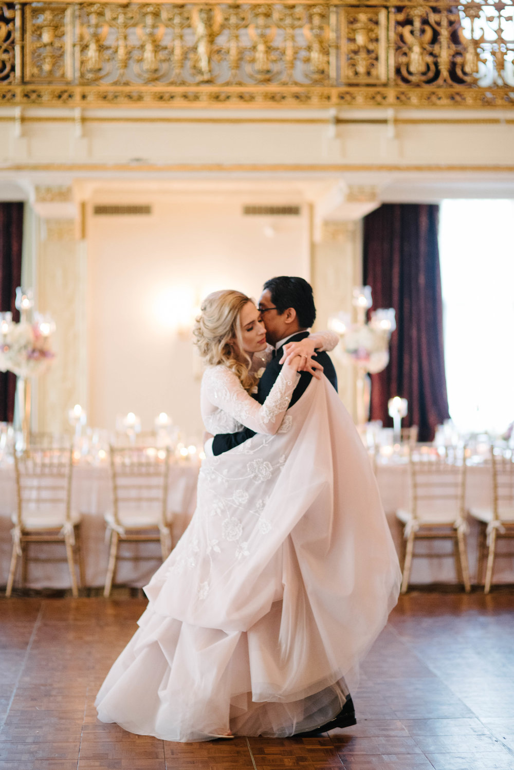 omni william penn wedding-94.jpg
