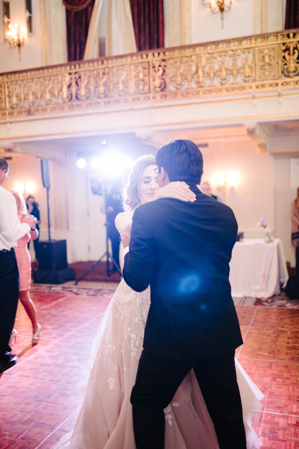 omni william penn wedding-95.jpg