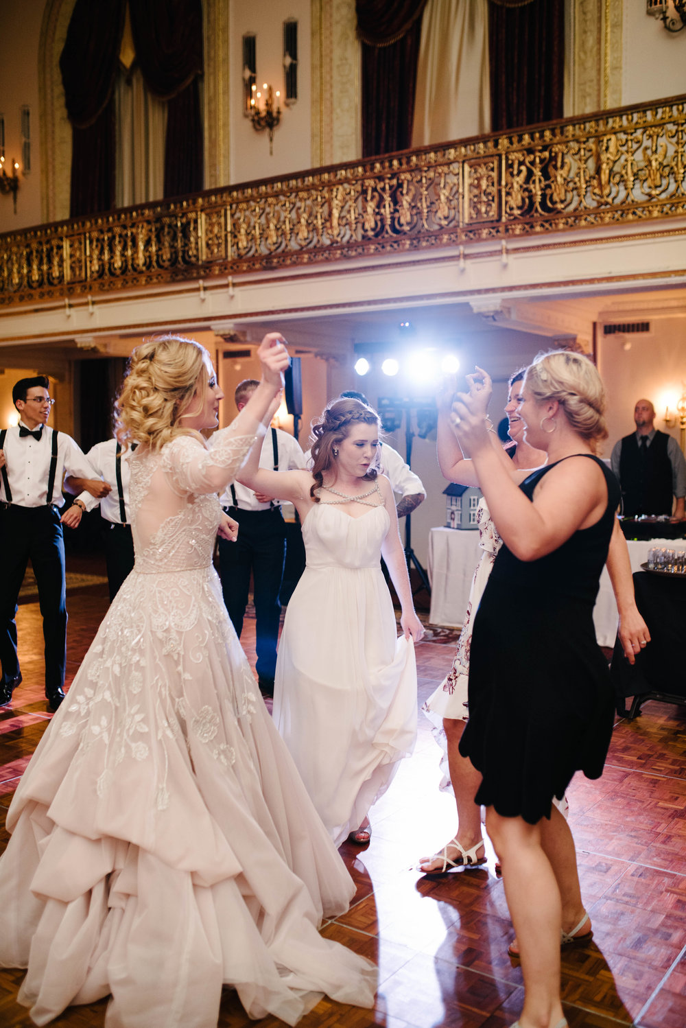 omni william penn wedding-103.jpg