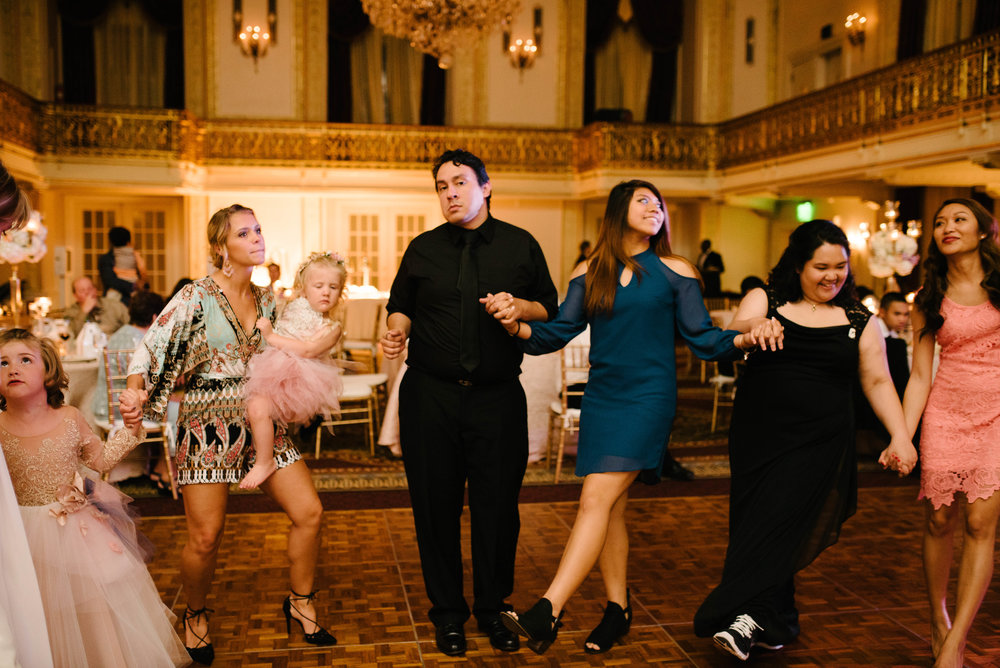 omni william penn wedding-106.jpg