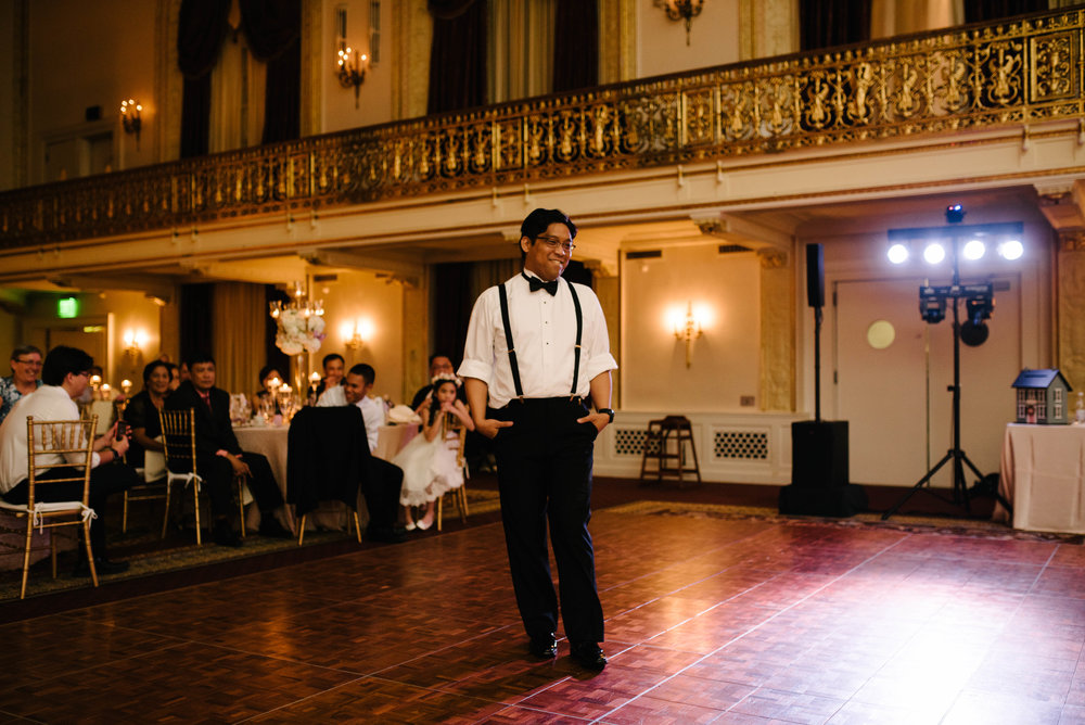 omni william penn wedding-109.jpg