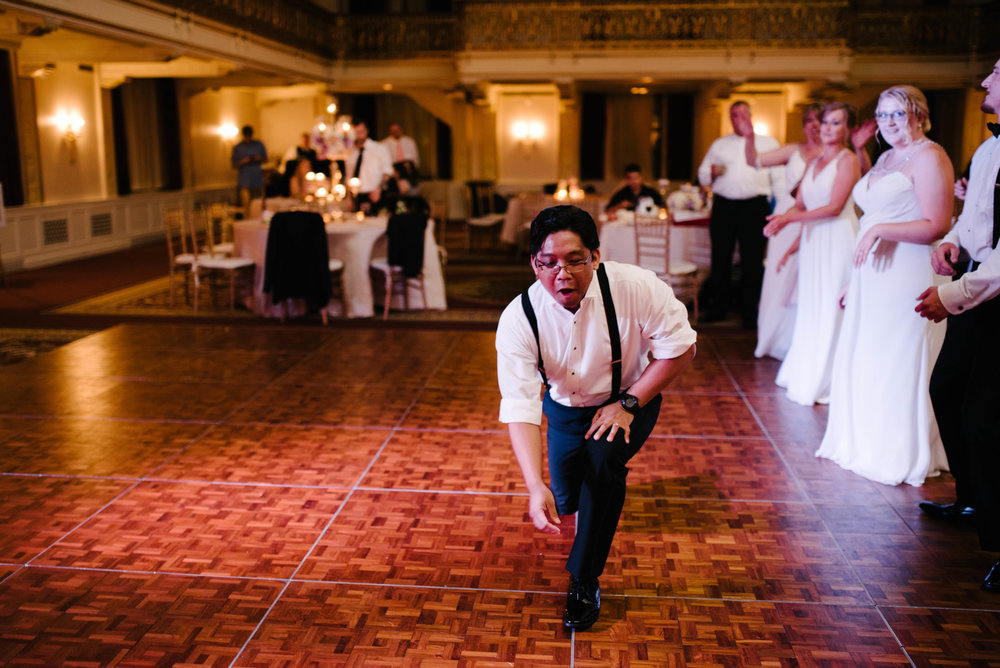 omni william penn wedding-128.jpg