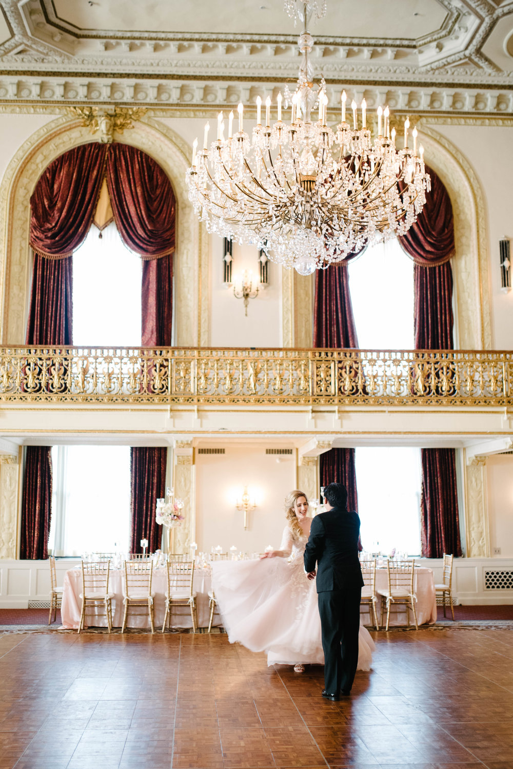 omni william penn wedding-124.jpg