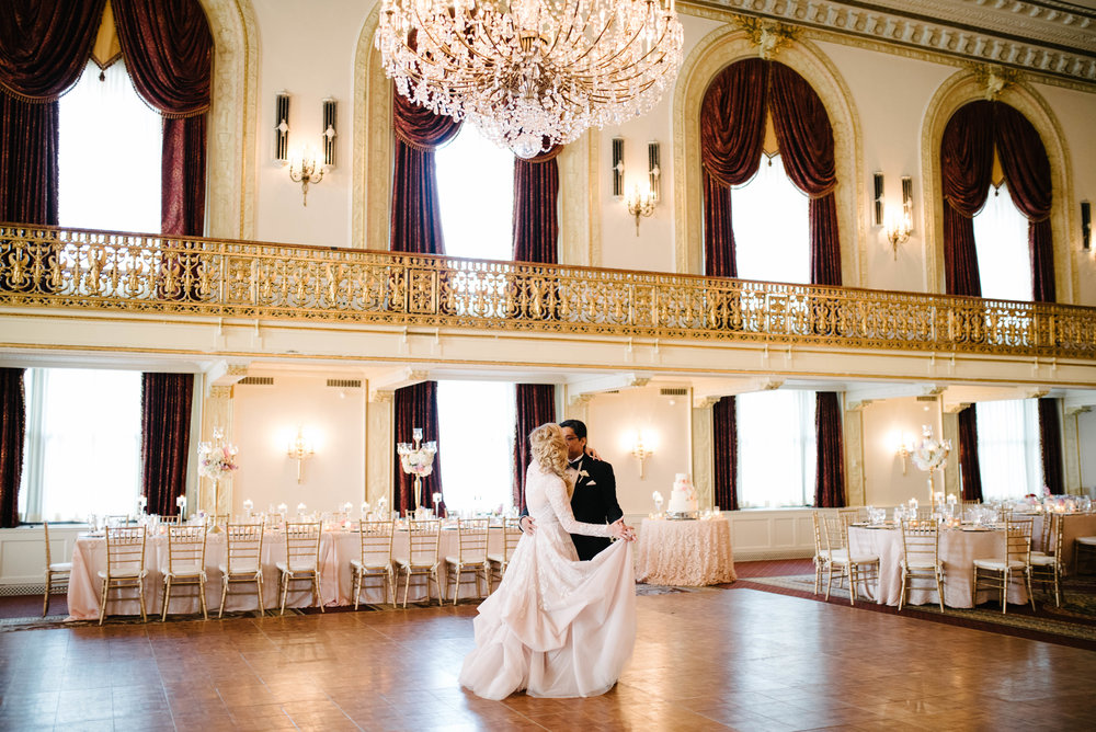 omni william penn wedding-121.jpg