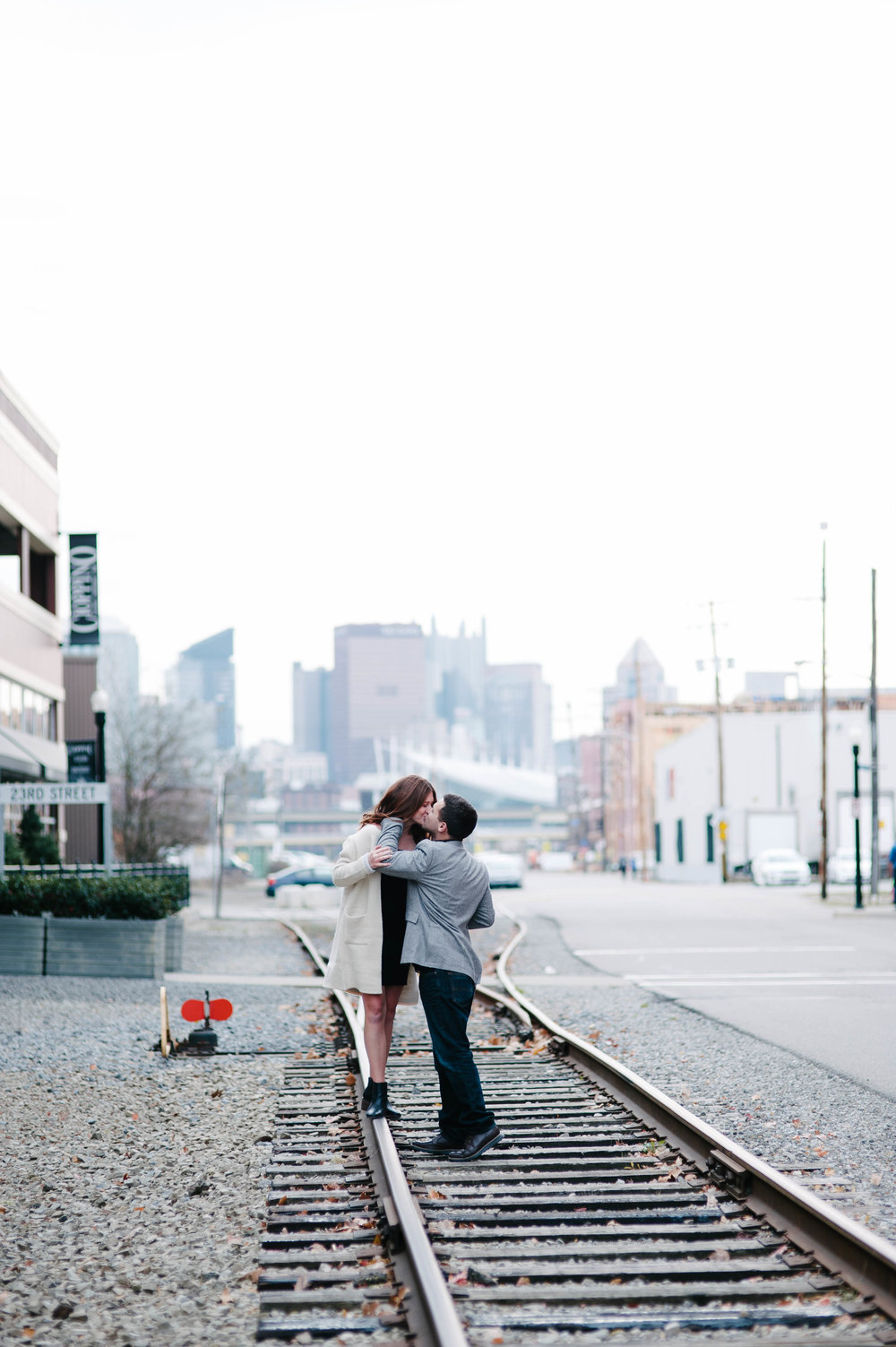 strip district engagement photos-2.jpg