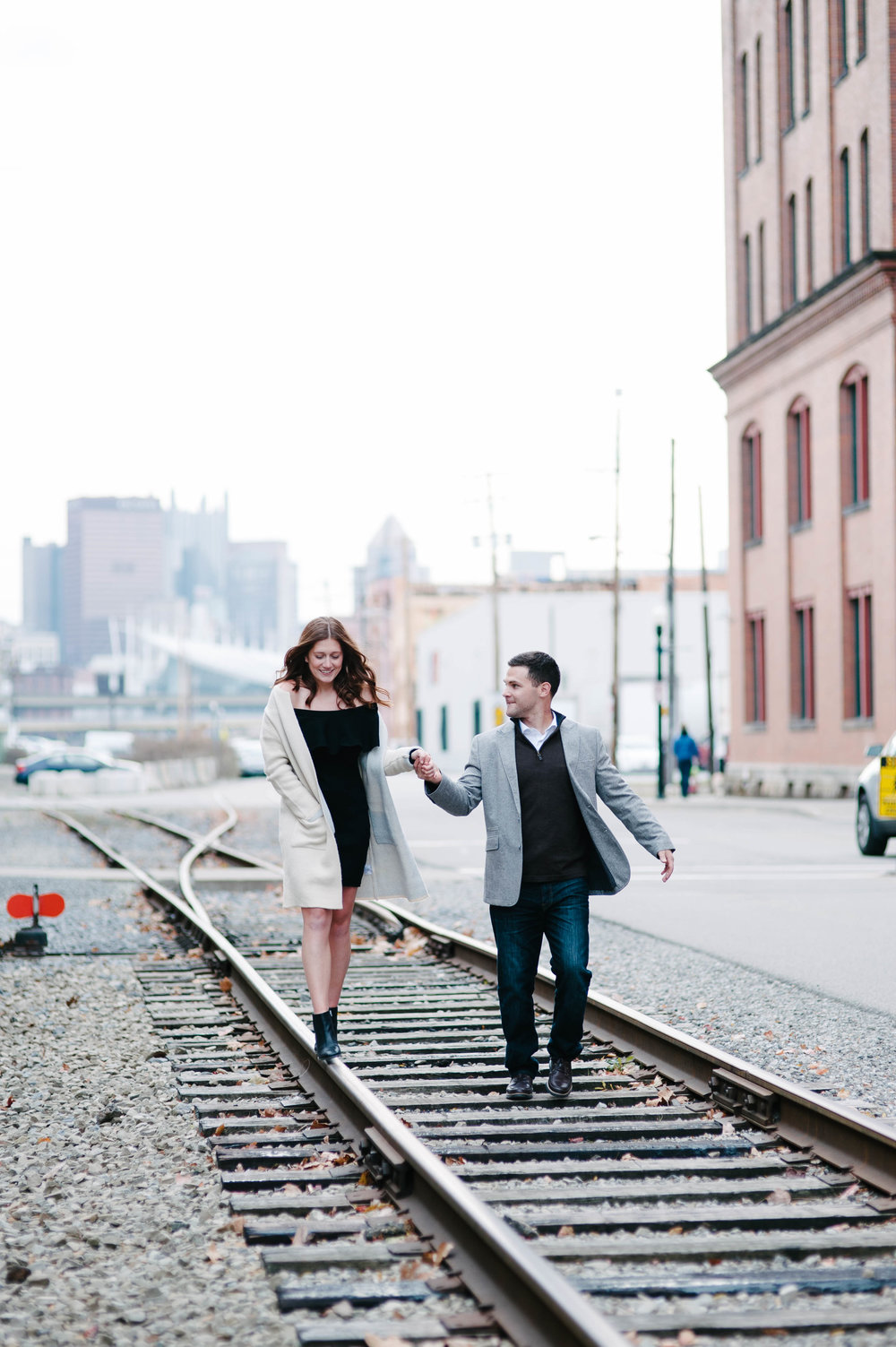strip district engagement photos-3.jpg