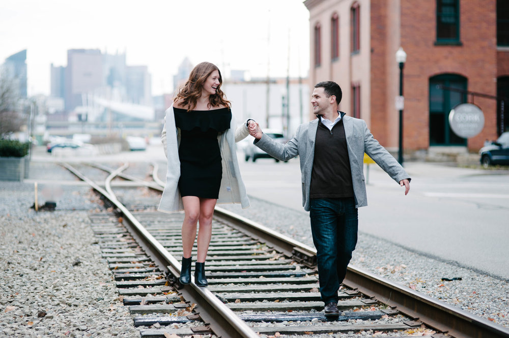 strip district engagement photos-5.jpg