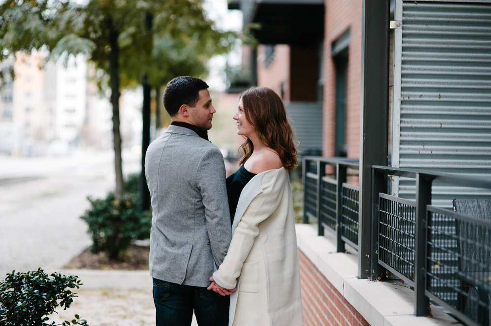 strip district engagement photos-6.jpg