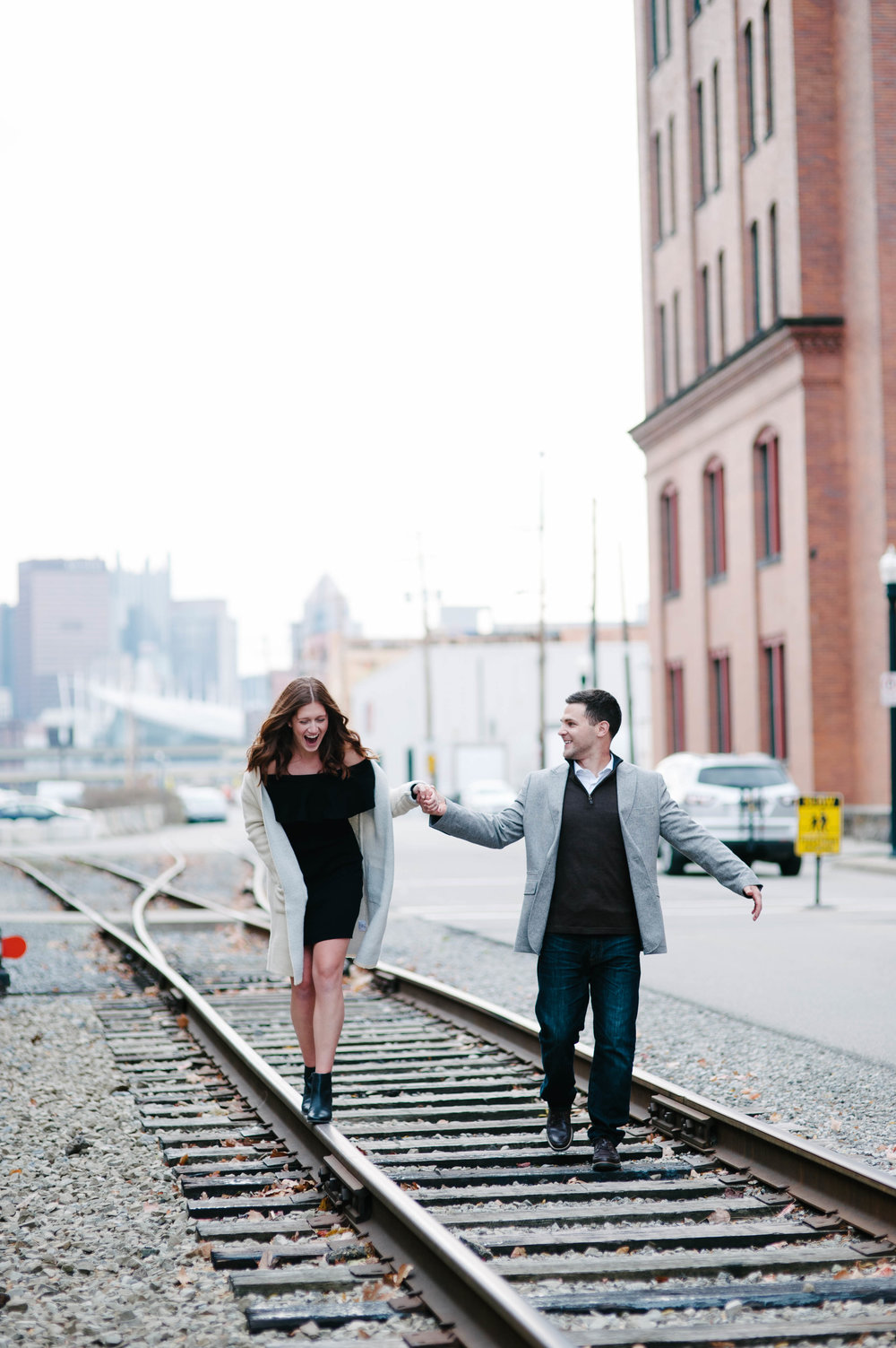 strip district engagement photos-4.jpg