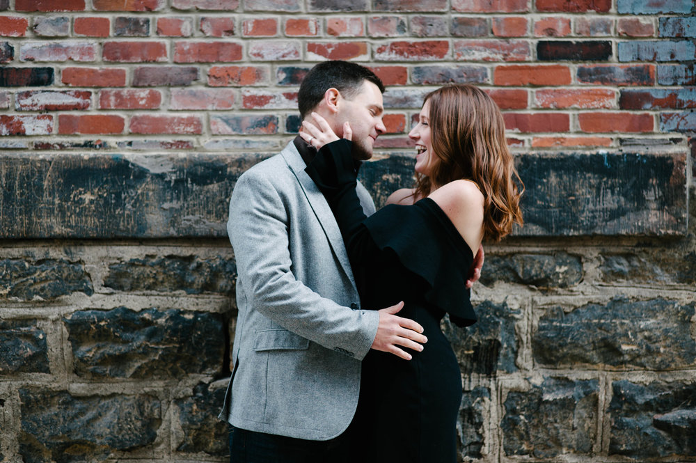 strip district engagement photos-13.jpg