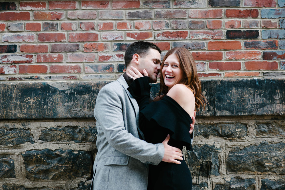 strip district engagement photos-14.jpg
