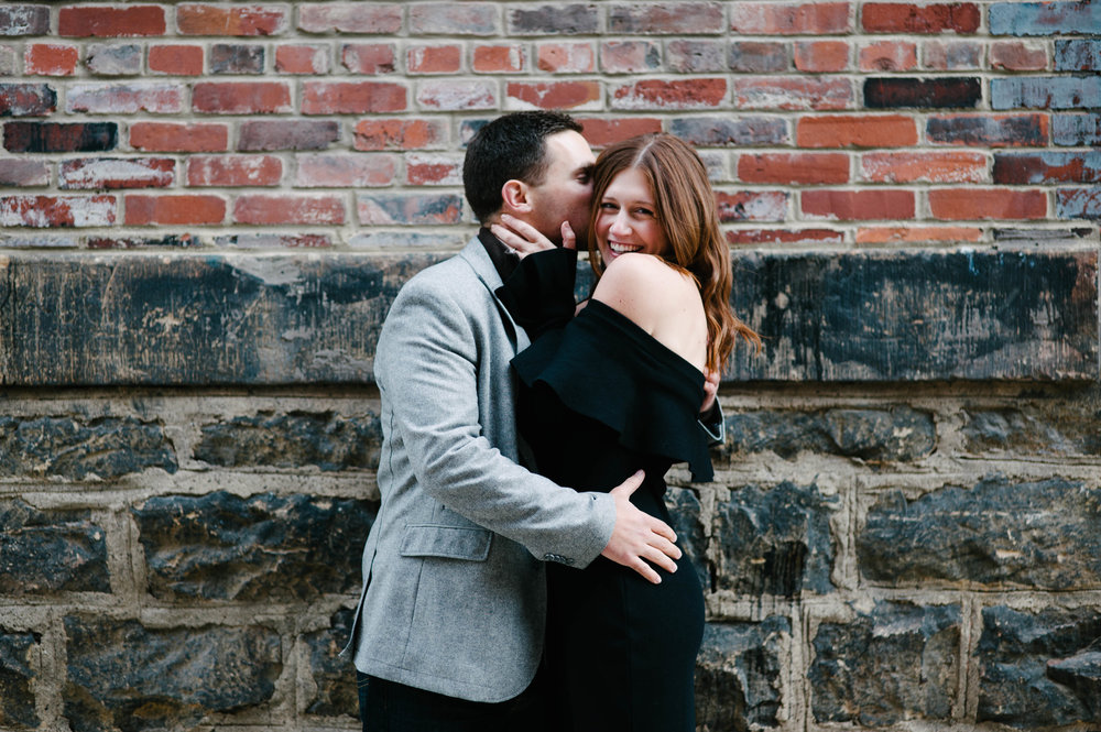 strip district engagement photos-15.jpg