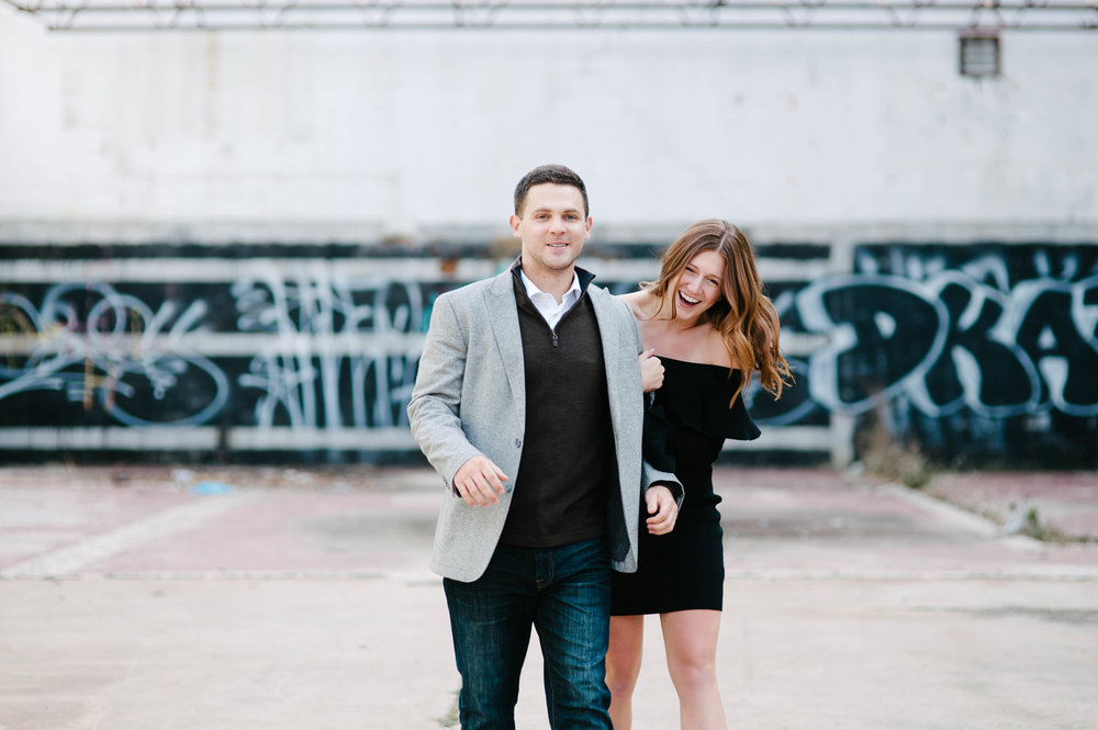 strip district engagement photos-17.jpg