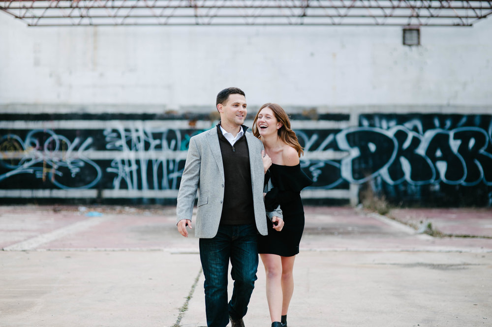 strip district engagement photos-18.jpg