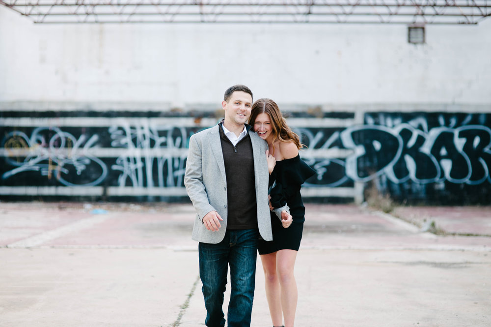 strip district engagement photos-19.jpg