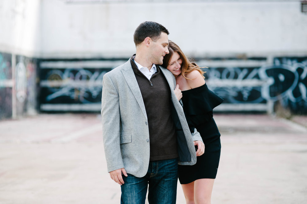 strip district engagement photos-20.jpg