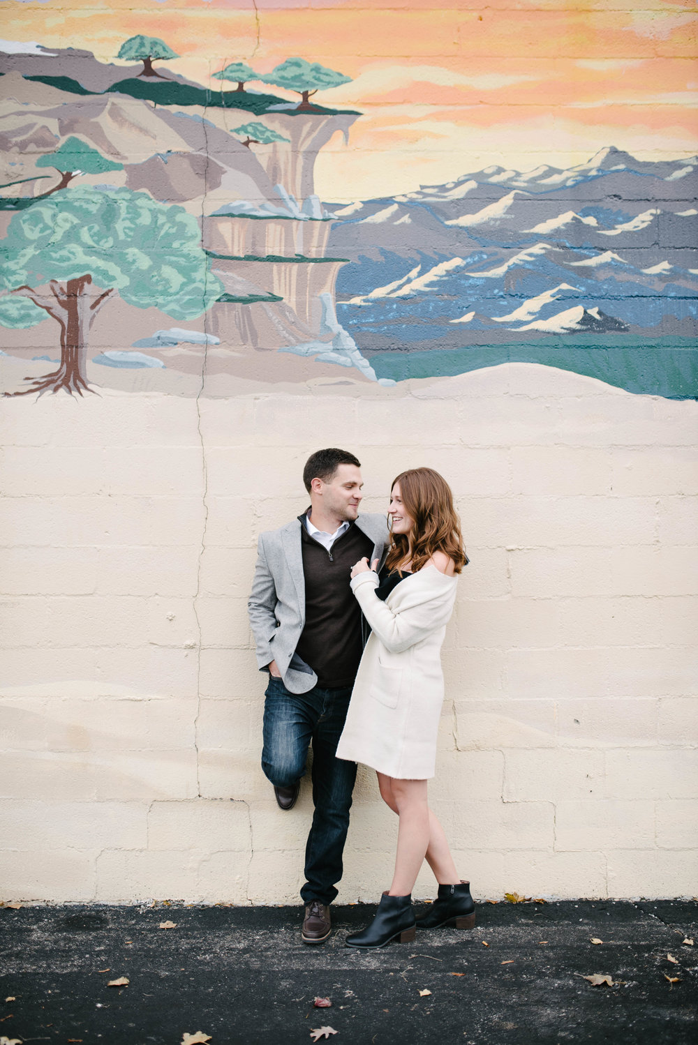 strip district engagement photos-21.jpg