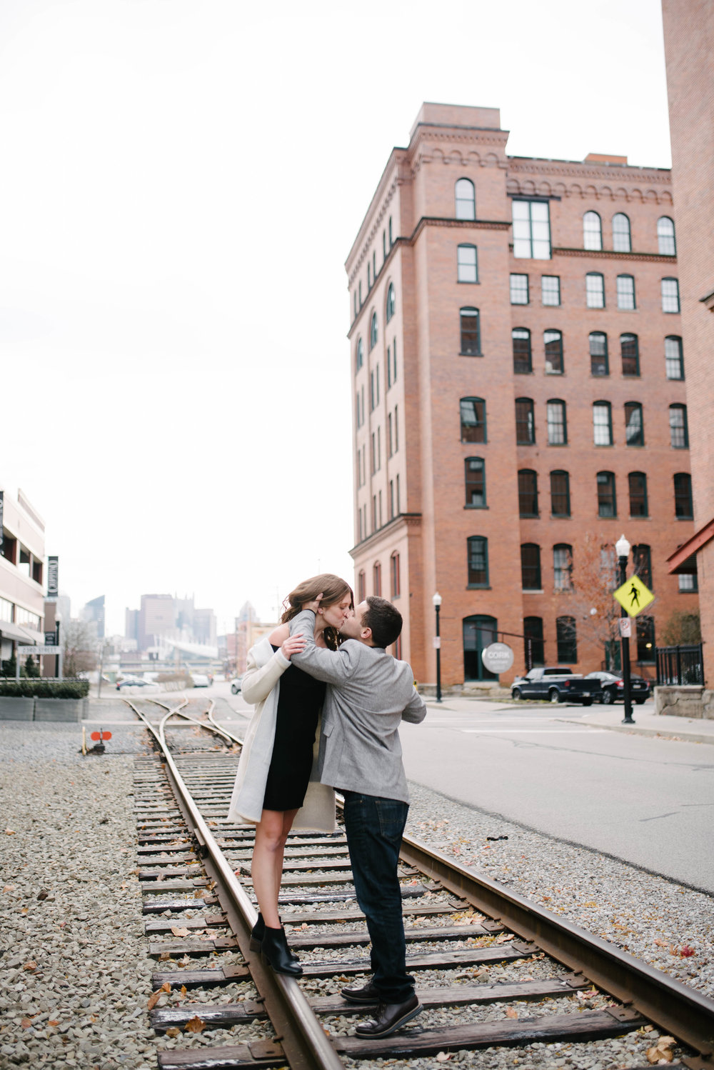 strip district engagement photos-23.jpg