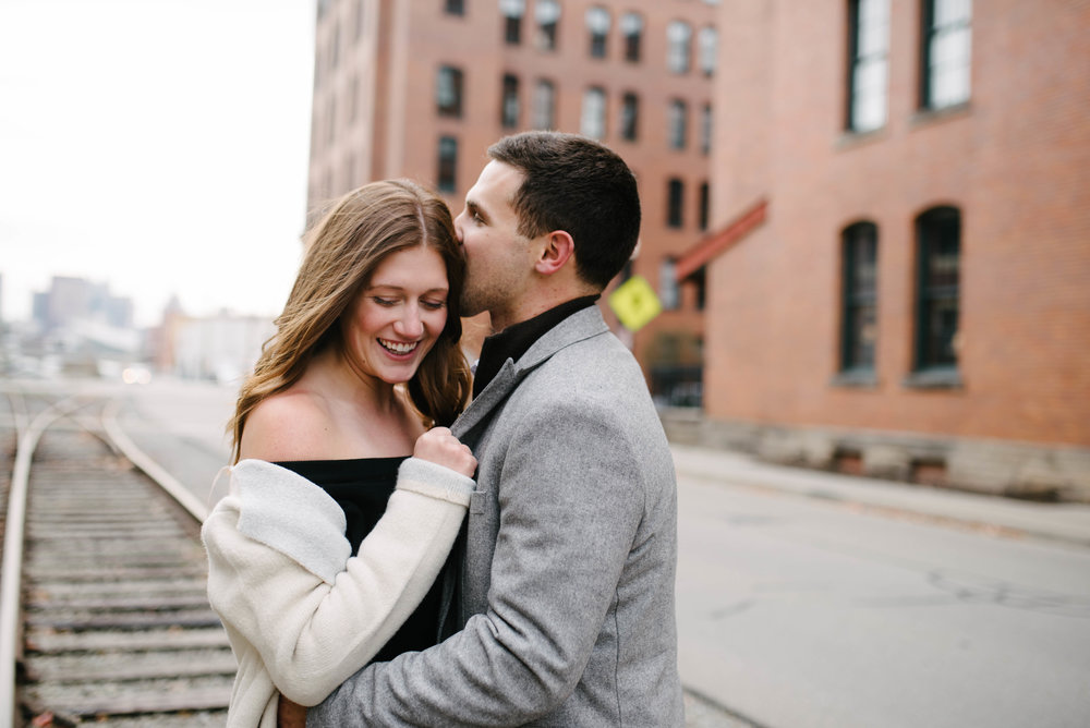 strip district engagement photos-25.jpg