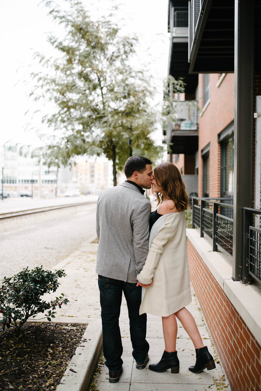 strip district engagement photos-27.jpg