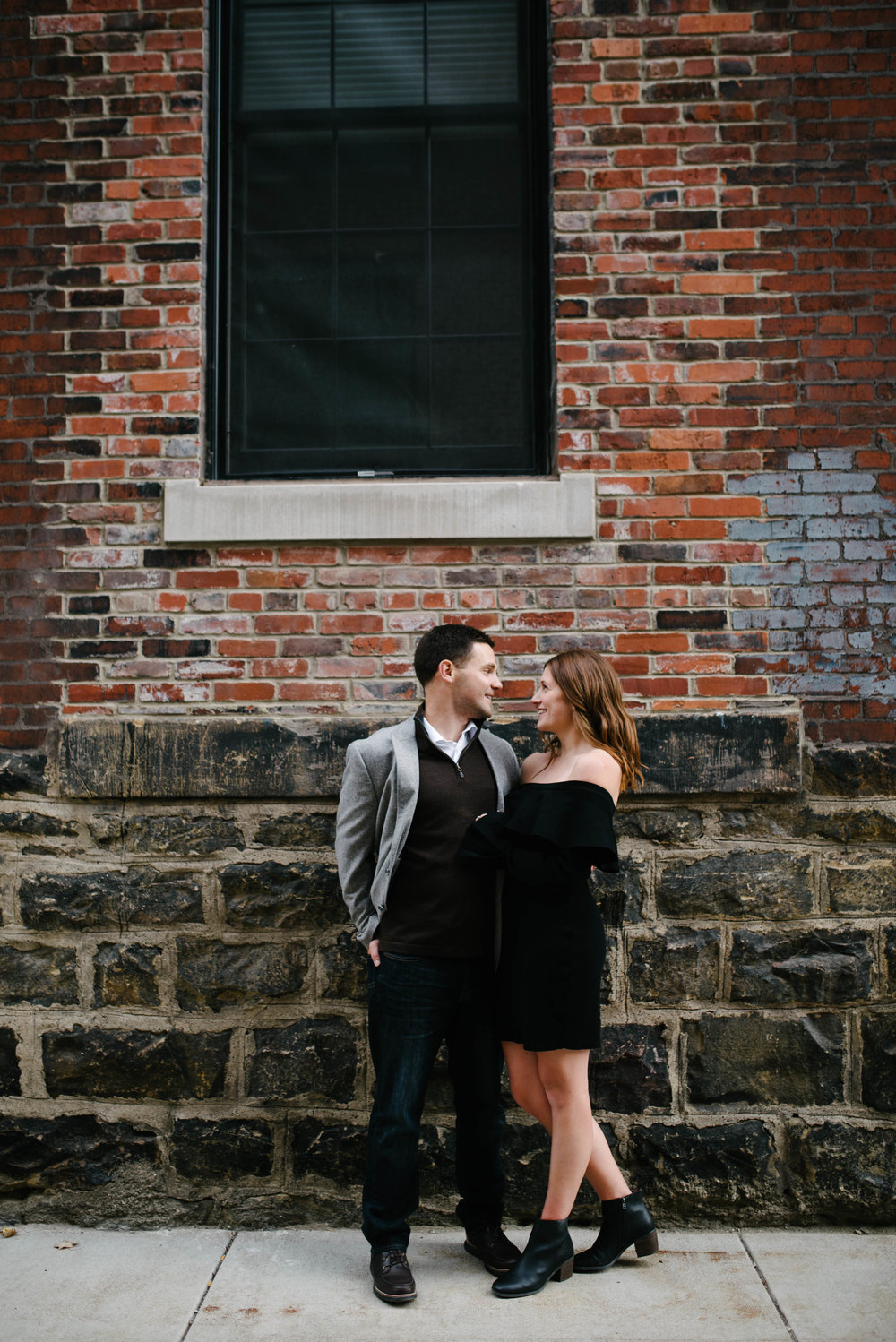 strip district engagement photos-34.jpg
