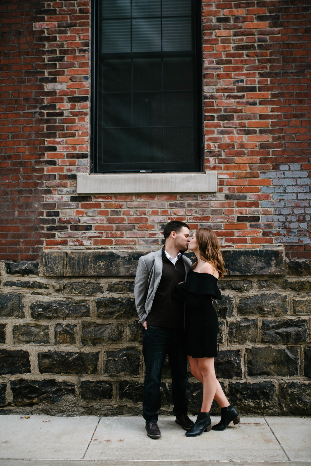 strip district engagement photos-35.jpg