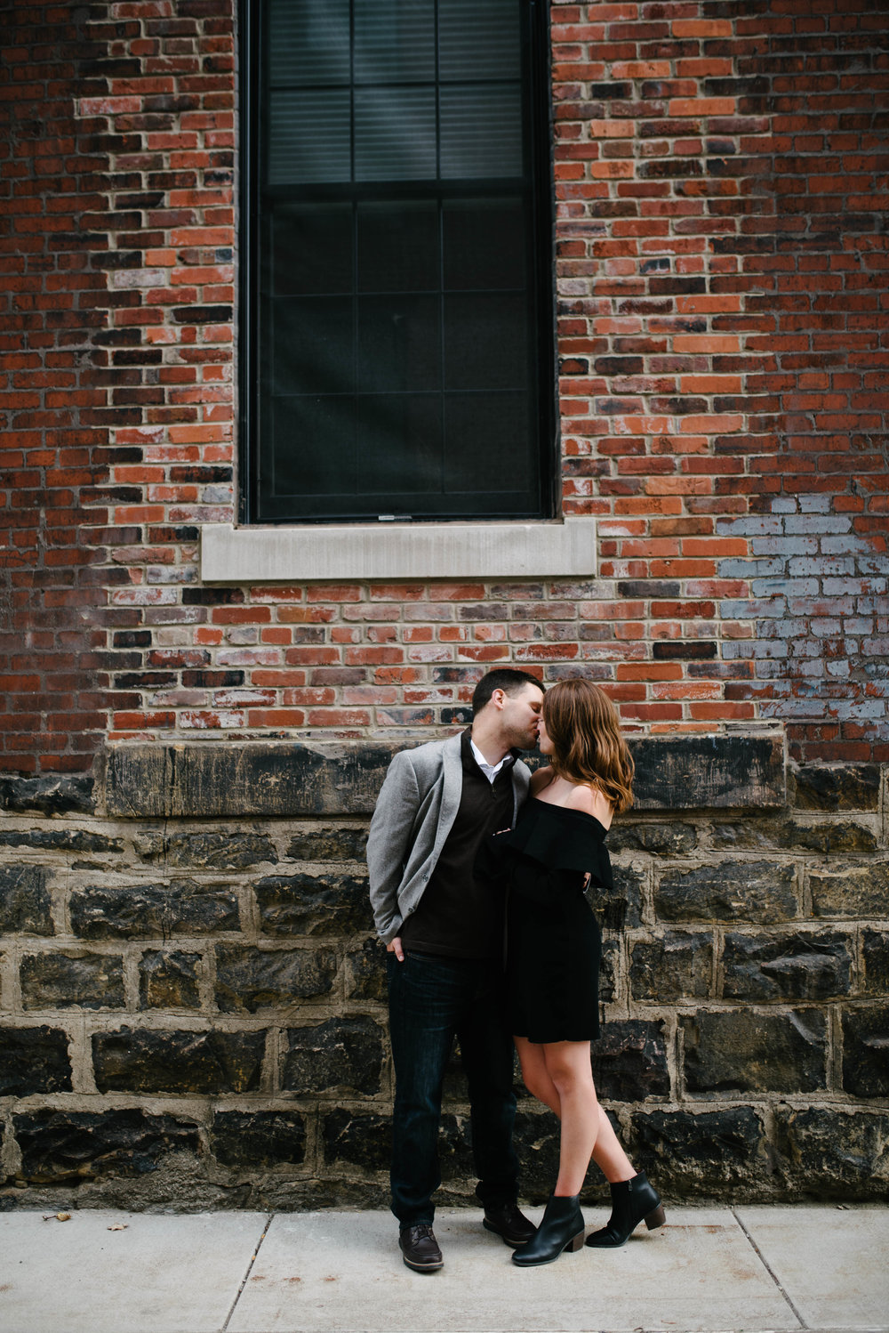 strip district engagement photos-36.jpg
