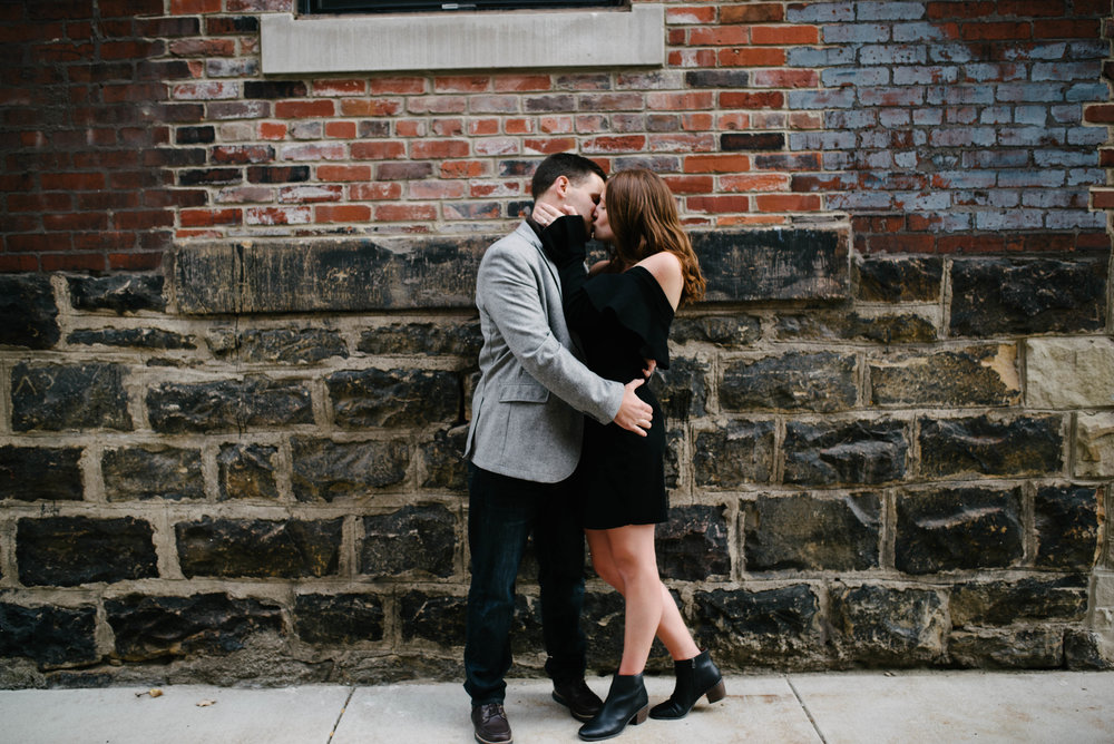 strip district engagement photos-37.jpg