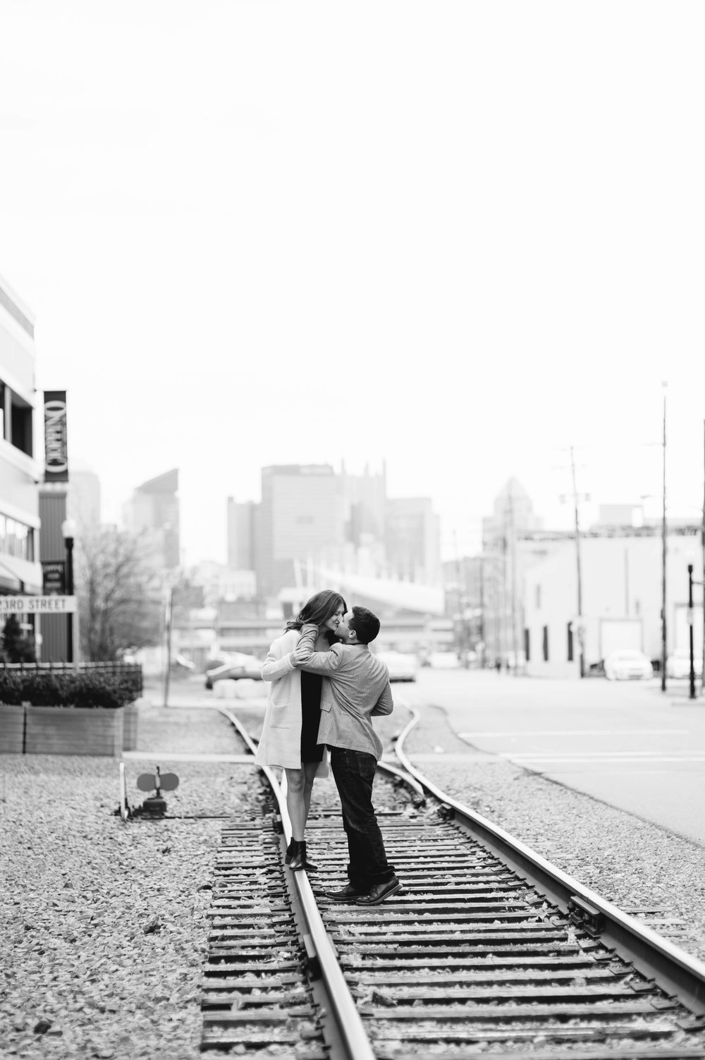 strip district engagement photos.jpg