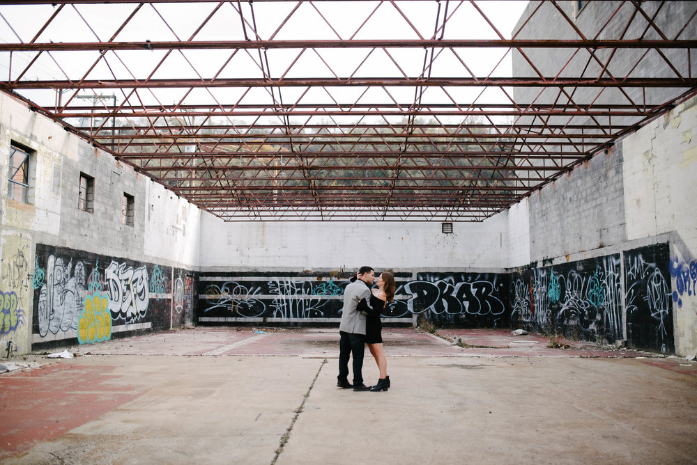 strip district engagement photos-38.jpg