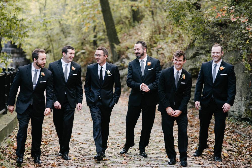 pittsburgh pump house wedding-12.jpg