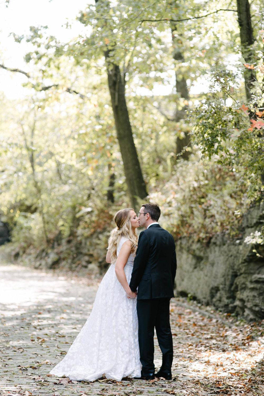 pittsburgh pump house wedding-13.jpg