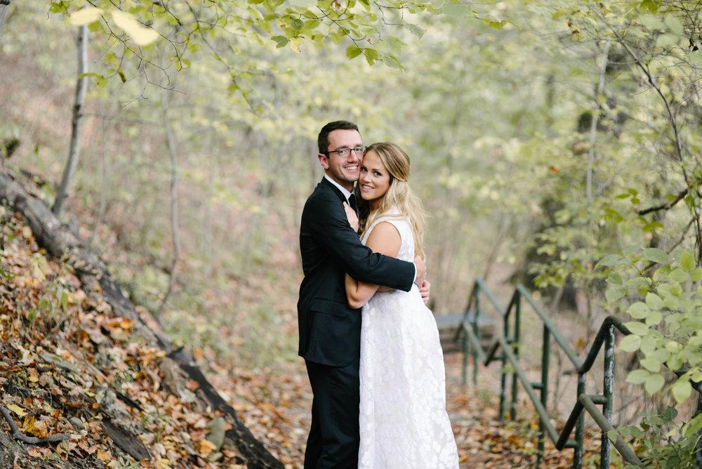 pittsburgh pump house wedding-14.jpg