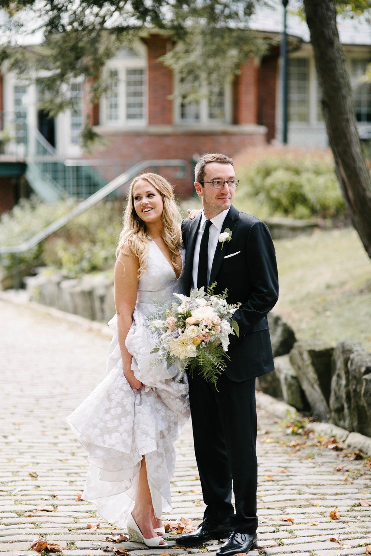 pittsburgh pump house wedding-15.jpg