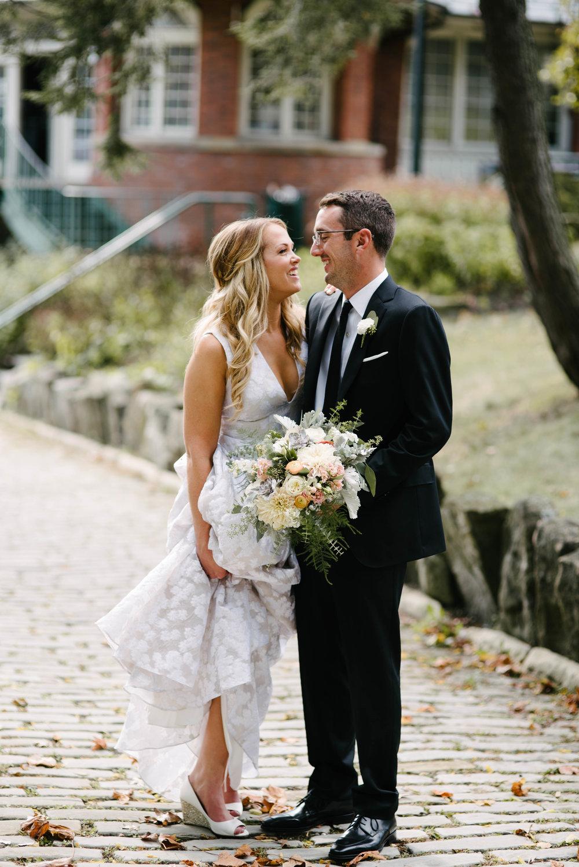 pittsburgh pump house wedding-16.jpg