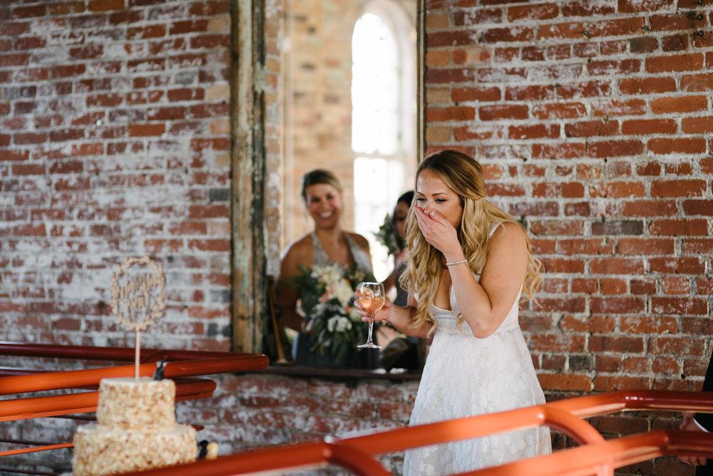 pittsburgh pump house wedding-18.jpg