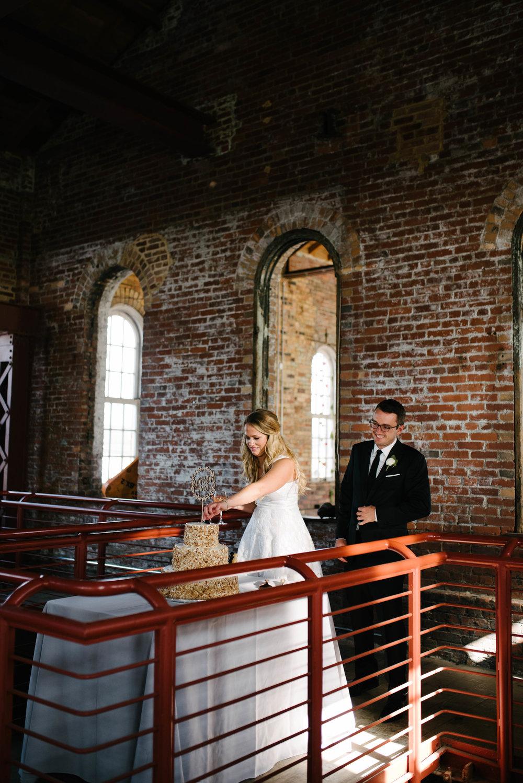 pittsburgh pump house wedding-19.jpg