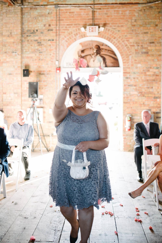 pittsburgh pump house wedding-24.jpg