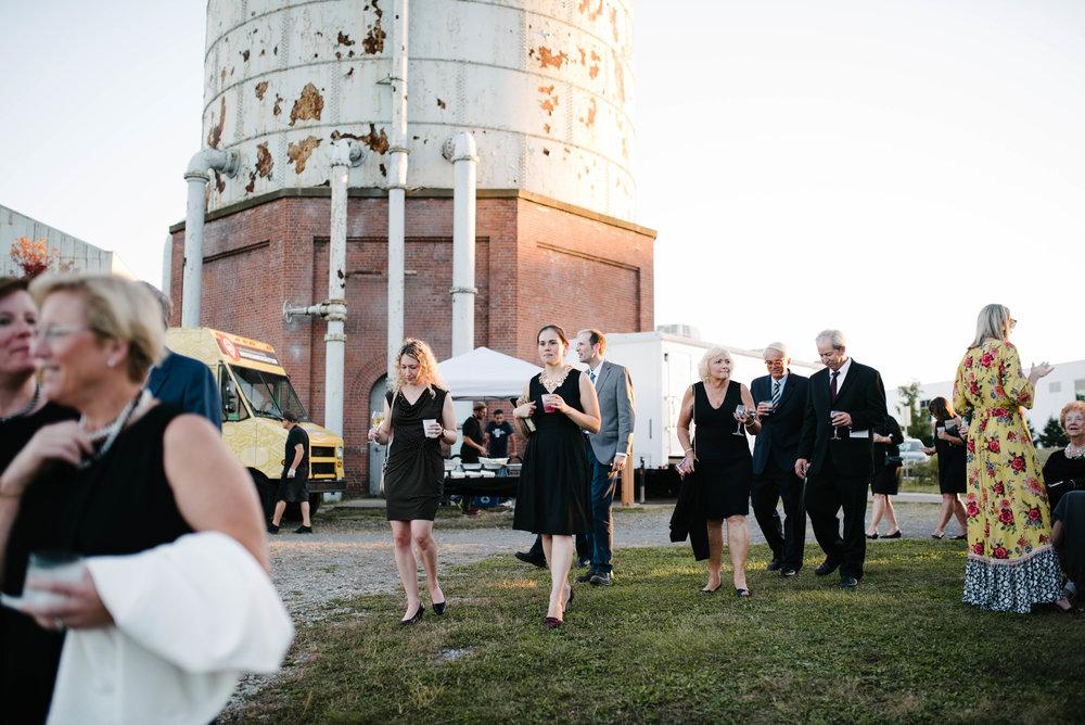 pittsburgh pump house wedding-34.jpg
