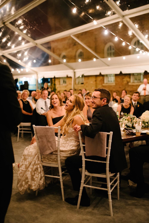 pittsburgh pump house wedding-41.jpg